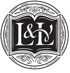 Letter & Liturgy